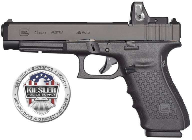 Single Stack 9mm Subcompact Pistols to Make a Single-stack 9mm