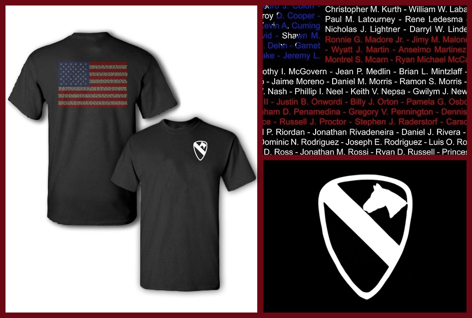 tribute-shirt-main-1stcav