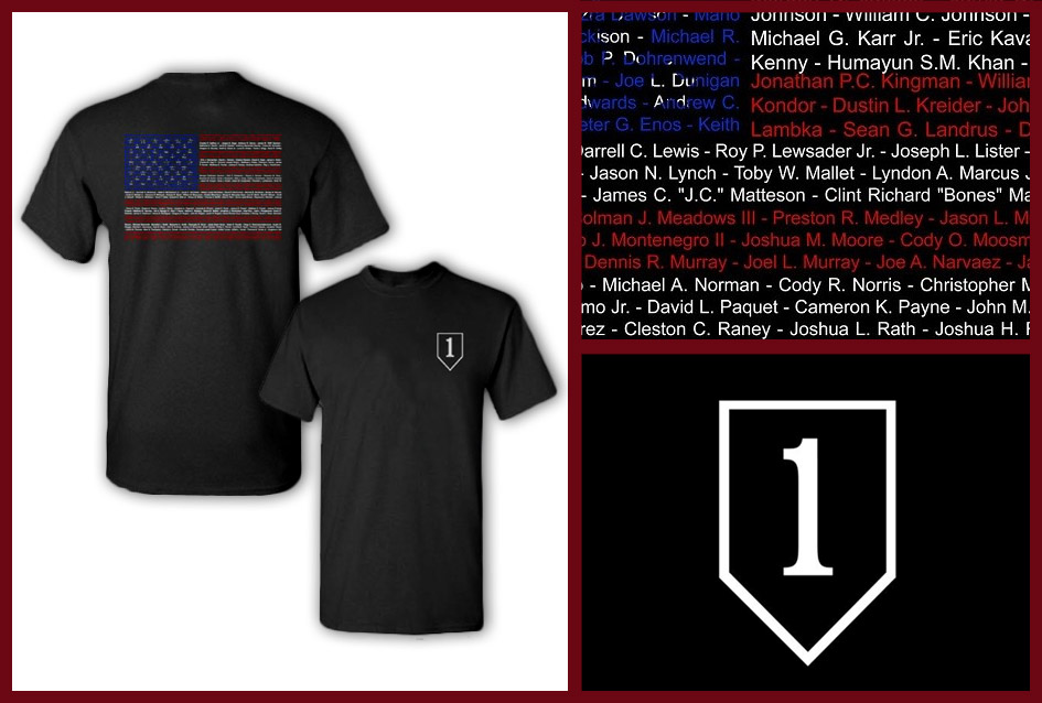tribute-shirt-main-1stinfantry