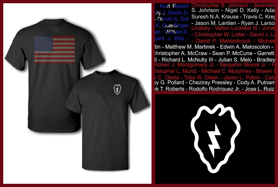 tribute-shirt-main-25thinfantry