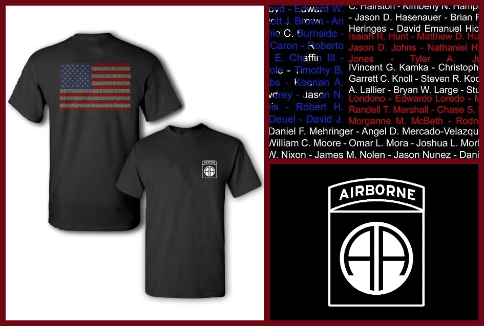 tribute-shirt-main-82airborne