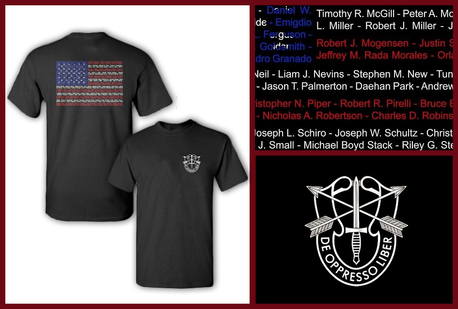 tribute-shirt-main-armyspecialforces